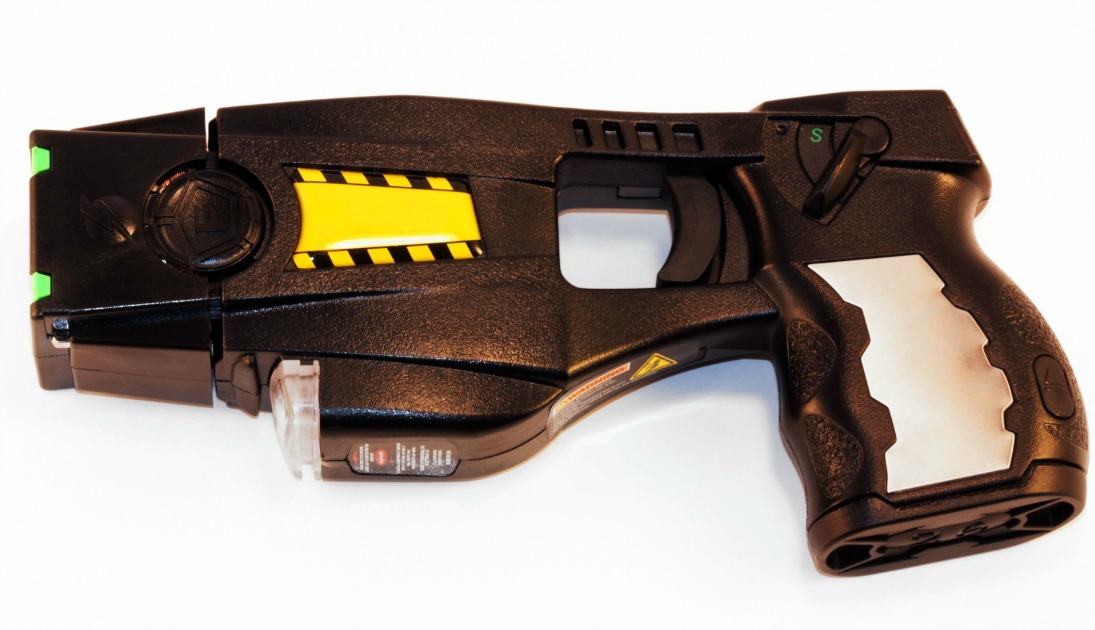 taser use in the rcmp essay The taser electronic control device (ecd) is an effective, well-tested and safe response to resistance tool for law enforcement agencies in more than 40 countries in use for several years, the .