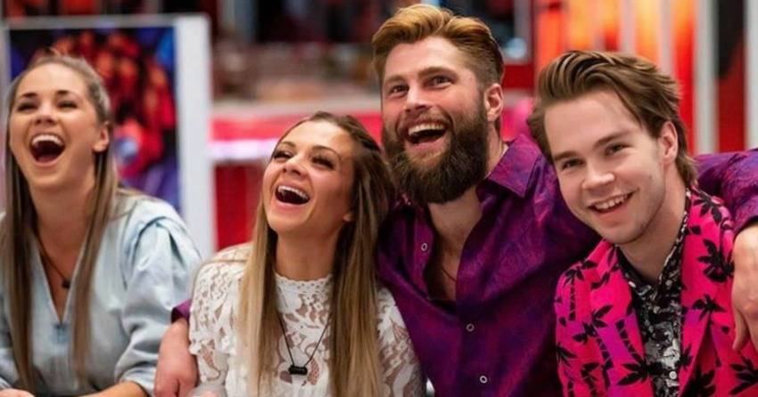 Final episode of Big Brother Canada's cancelled season ...