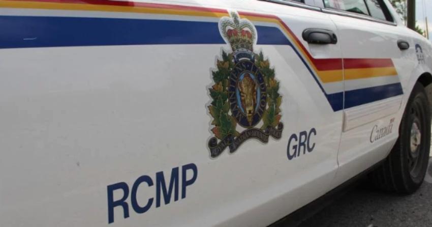 UPDATE: Savona man involved in fatal rollover crash identified