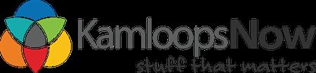 KamloopsBCNow