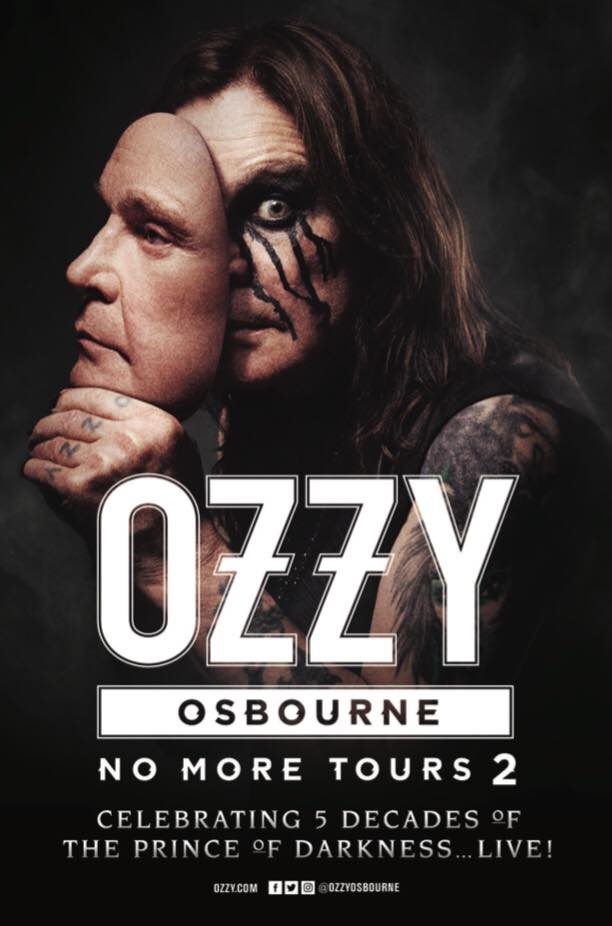 <who>Photo credit: Ozzy Osbourne Facebook</who>