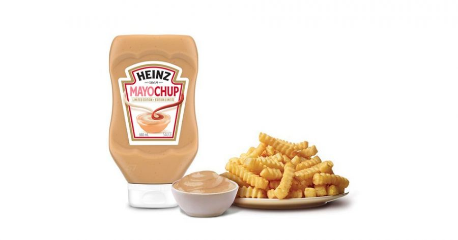 <who>Photo Credit: CNW Group/Kraft Heinz Canada</who>