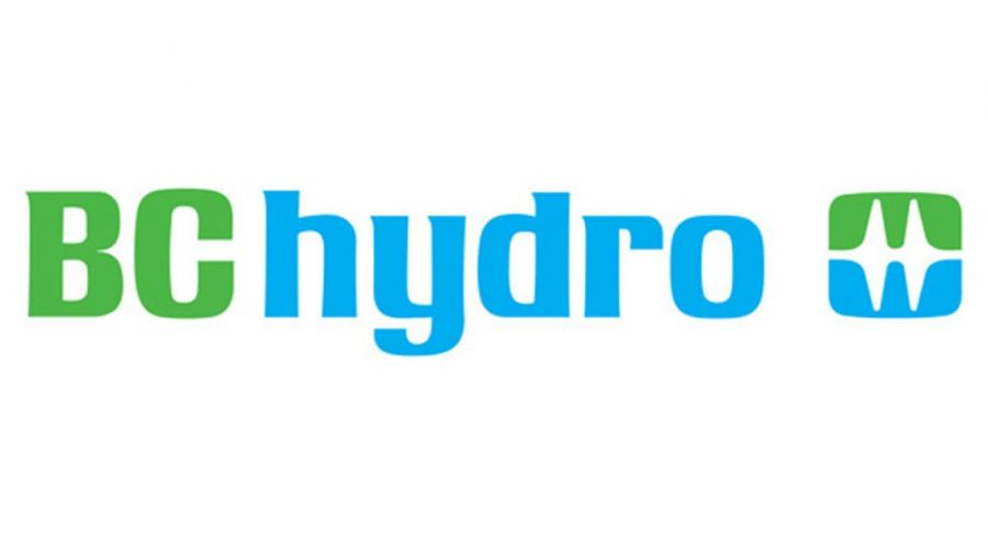 BC Hydro backs off rate increase as NDP plans comprehensive review