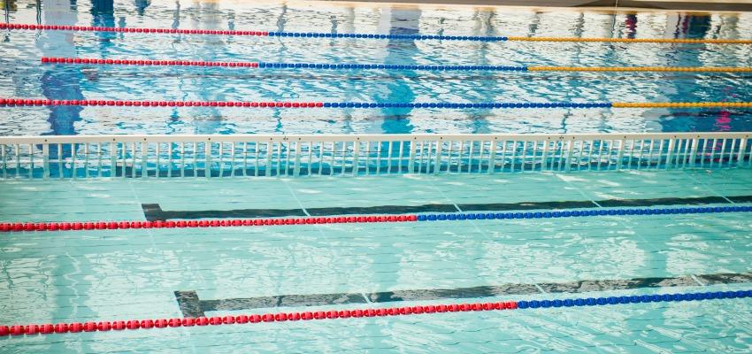 june classic swim meet kamloops weather