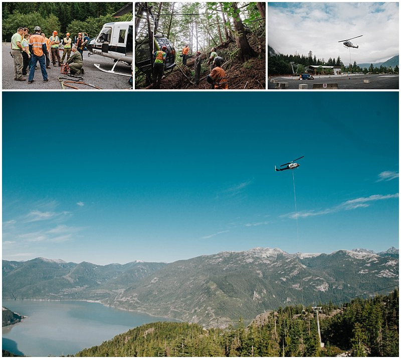 <who>Photo Credit: Sea to Sky Gondola/Haley Lorraine Photograph