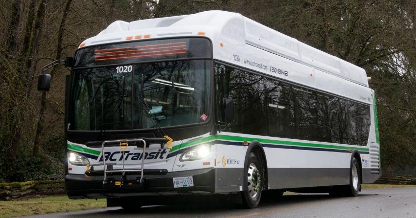 <who>Photo Credit: BC Transit</who>