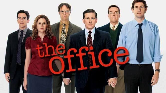The Office Trivia Night Kamloops!