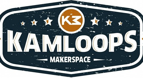 The Clay Space brings new medium to Kamloops Makerspace