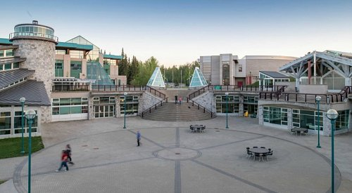 UNBC to offer prospective students a glimpse into the university