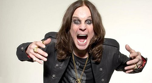 Ozzy Osbourne forced to postpone North American Tour following injury