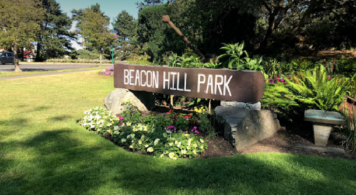 City files court petition to clarify question of temporary sheltering at Beacon Hill Park