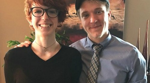 Search for missing plane with Kamloops couple scaled back