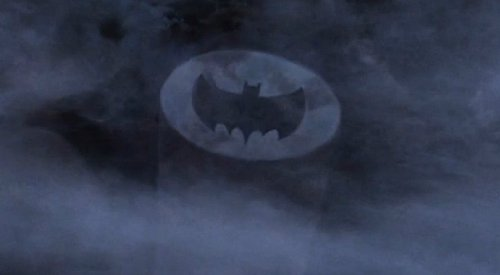 The Bat-Signal will light up the Los Angeles sky tonight in honour of Adam West