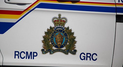 TSB investigating after float plane crash near Edmonton kills 3