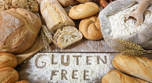 Harvard study finds 'Gluten Free' diets may actually pose health risks