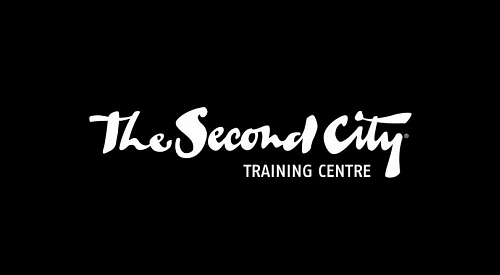 Members of Kamloops improv troupe studying with Second City Toronto